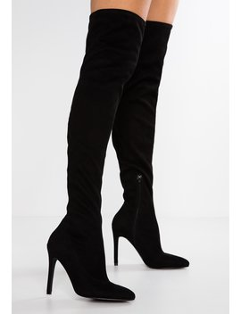 High Heeled Boots by Even&Odd