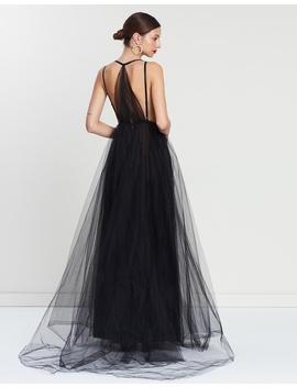 Paloma Dress by Lexi