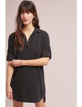 Cloth & Stone Blaire Shirtdress by Cloth & Stone