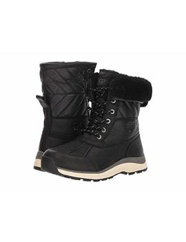 Adirondack Quilt Boot Iii by Ugg