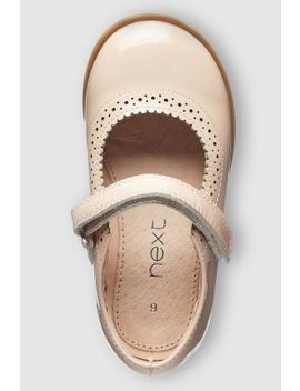 Mary Jane Shoes (Younger) by Next