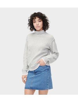 Gisele Turtleneck Sweater by Ugg
