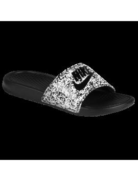 Nike Benassi Jdi Slide by Adidas Originals