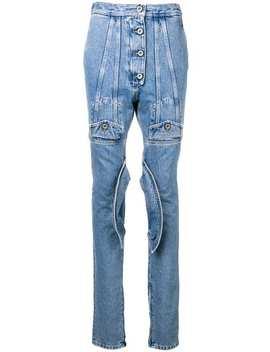 Sojp01 Jeans by Diesel