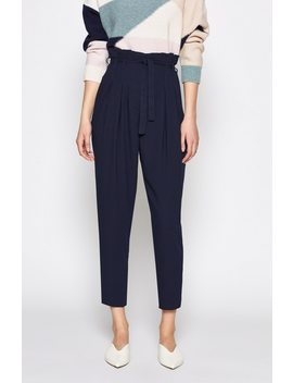 Ianna Pants by Joie