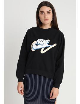 Crew   Sweatshirt by Nike Sportswear