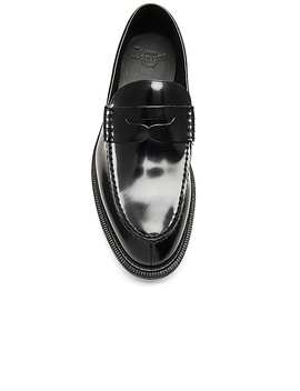 Penton New Bar Loafer by Dr. Martens