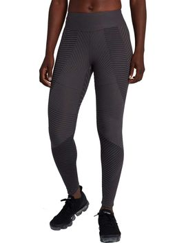Nike Women's Epic Luxe Running Tights by Nike