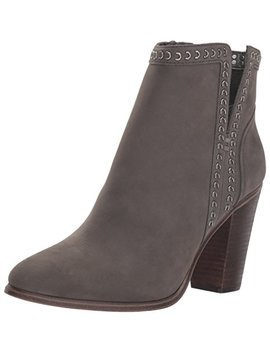 Vince Camuto Women's Finchie Ankle Boot by Vince+Camuto
