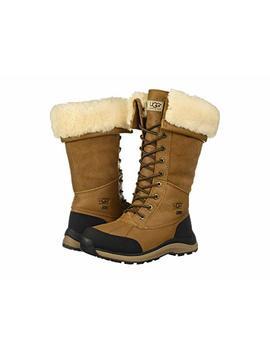 Adirondack Tall Boot Iii by Ugg