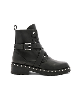 Dakota Boot by Allsaints