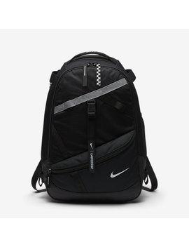 Nike Lazer by Nike