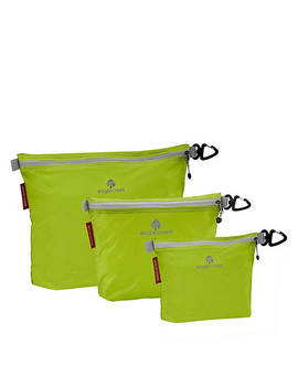 Pack It Specter Sac Set by Eagle Creek