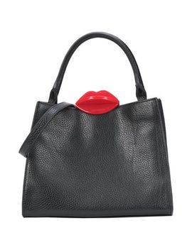 Lulu Guinness Handbag   Handbags by Lulu Guinness