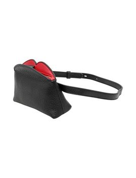Lulu Guinness Backpack & Fanny Pack   Handbags by Lulu Guinness