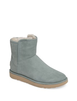 Abree Ii Genuine Shearling Lined Mini Boot by Ugg