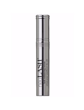 Neu Lash 6 Ml Lash Enhancing Serum by Neu Lash