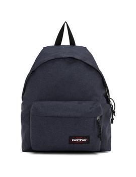 Navy Pak'r Backpack by Eastpak