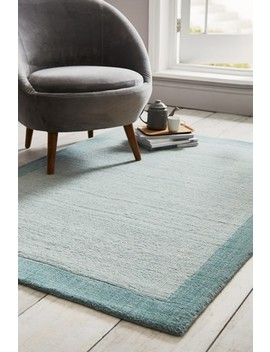 Darcy Rug by Next