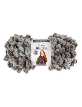 Loops™ Yarn By Loops & Threads® by Loops & Threads