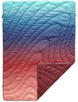 Rumpl   Original Puffy Blanket   Arizona Fade by Rei