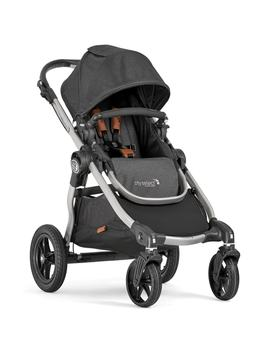 City Select® 2018 Special Edition 10 Year Anniversary Stroller by Baby Jogger
