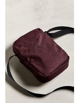 Nike Tech Small Items Messenger Bag by Nike