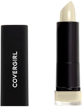Online Only Exhibitionist Demi Matte Lipstick by Cover Girl