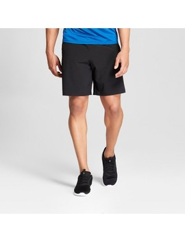 Men's 9 Inch Running Shorts   C9 Champion® by C9 Champion®
