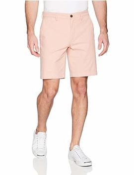 "Goodthreads Men's 9"" Inseam Lightweight Oxford Short by Goodthreads"