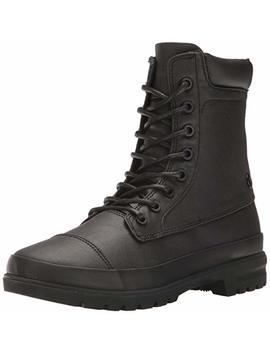 Dc Women's Amnesti Tx Ankle Boot by Dc