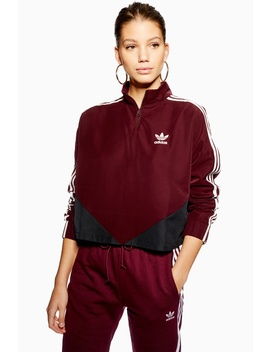 Colorado Sweatshirt By Adidas by Topshop