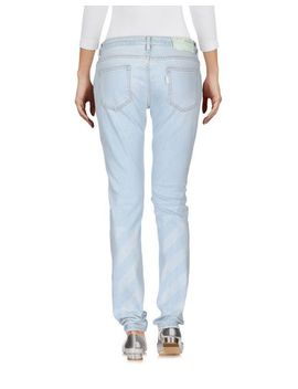 Off White™ Τζιν   Jeans και Denim by Off White™