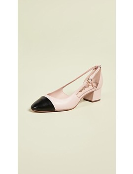 Leah Pumps by Sam Edelman