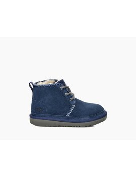 Neumel Ii Tasman Boot by Ugg