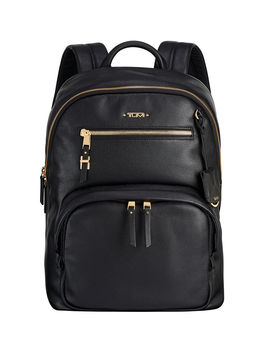 Hagen Backpack by Tumi