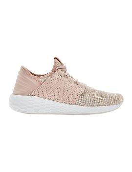 Fresh Foam Cruz V2 Sneaker By New Balance ® by Athleta