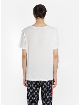 Gucci   T Shirts   Antonioli.Eu by Gucci