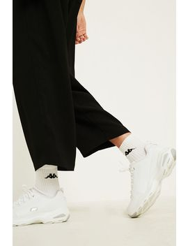 Urban Outfitters – Plissierte High Waist Hose by Urban Outfitters Shoppen