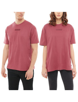 Color Theory T Shirt (Unisex) by Vans