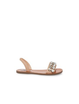 Angel Natural by Steve Madden