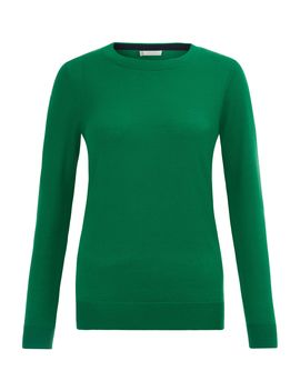 Penny Sweater by Hobbs