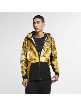 Donovon's Sportswear (Doernbecher Freestyle) by Nike