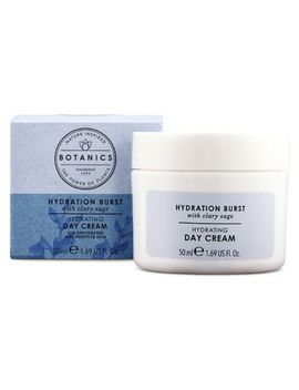 Botanics Hydration Burst Hydrating Day Cream 50ml by Botanics