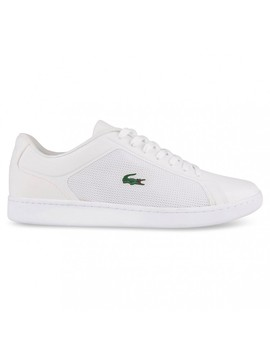 Lacoste Endliner 116 by