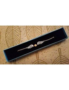 Golden Snitch Bracelet, Harry Potter Bracelet, Harry Potter Jewellery, Harry Potter Jewelry, Harry Potter Fan, Gifts For Her by Etsy