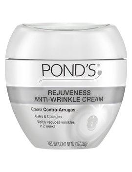 Pond's Rejuveness Anti Wrinkle Cream 7 Oz by Pond's