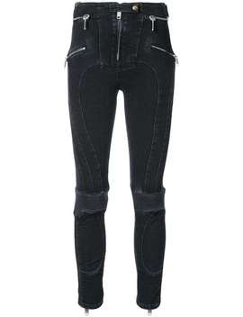 Skinny Jeans by Unravel Project