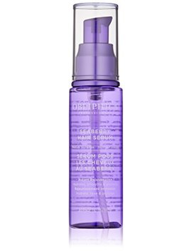 Obliphica Professional Seaberry Medium To Coarse Serum, 2.2 Fl. Oz. by Obliphica Professional