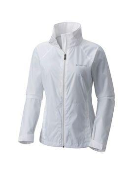 Women's Switchback™ Iii Jacket by Columbia Sportswear